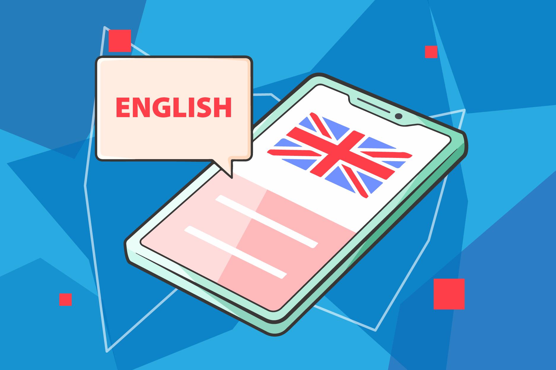 1347904. Класс английского языка «Oxford street». Learn English and American literature by cartoons